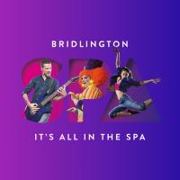 bridlington-spa-bridlington-echo.png