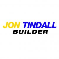 Jon Tindall Builder.jpg