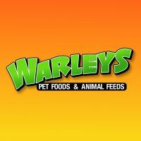 Warleys.jpg