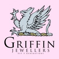 Griffin Jewellers.jpg